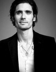Tyson Ritter Picture