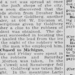 South Bend News-Times 30 March 1914 — Hoosier State Chronicles: Indiana's…