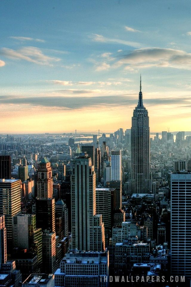 10 best New York images on Pinterest City Backdrop ideas and