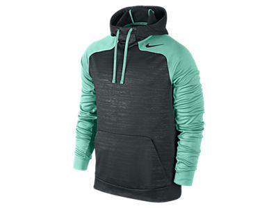 Nike Hyperspeed Fleece Pullover Men's Training Hoodie