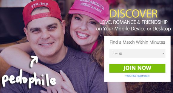 dating website in north carolina