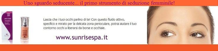 www.cosmesisunrise.it
