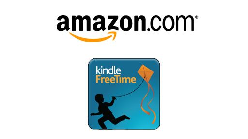 itv+app+++for+Kindle+Fire | Freesat filed trade mark registrations for 'FREE TIME' and ...