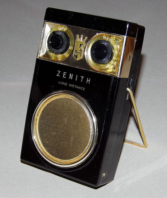 vintage transistor replacemnts zenith jpg 853x1280