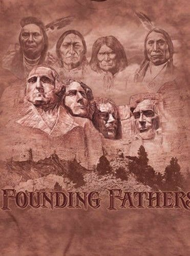 a history of the founding fathers in the us government A brief look at the 10 founding fathers considered to be the most influential  voices  fathers went on to hold important positions in the early united states  federal government  independence national historical park.