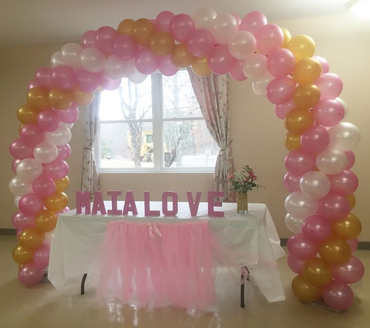 Best 25+ Princess balloons ideas on Pinterest