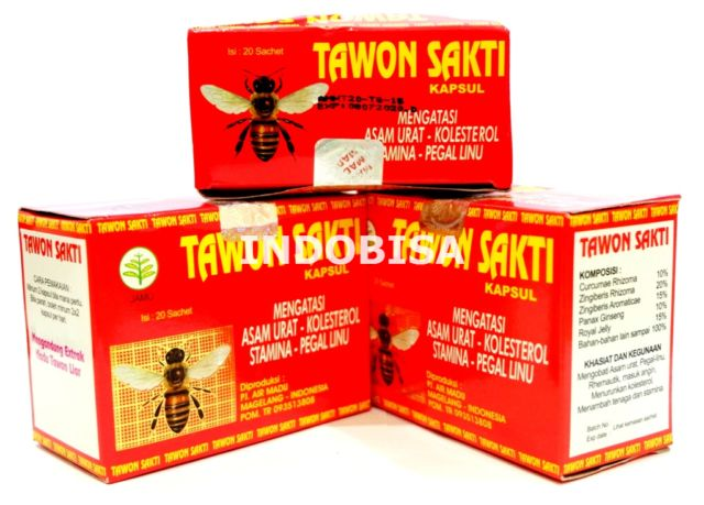 Uric acid, gout, stiffness, rheumatic, tingling, colds, lower cholesterol, increase energy and stamina.