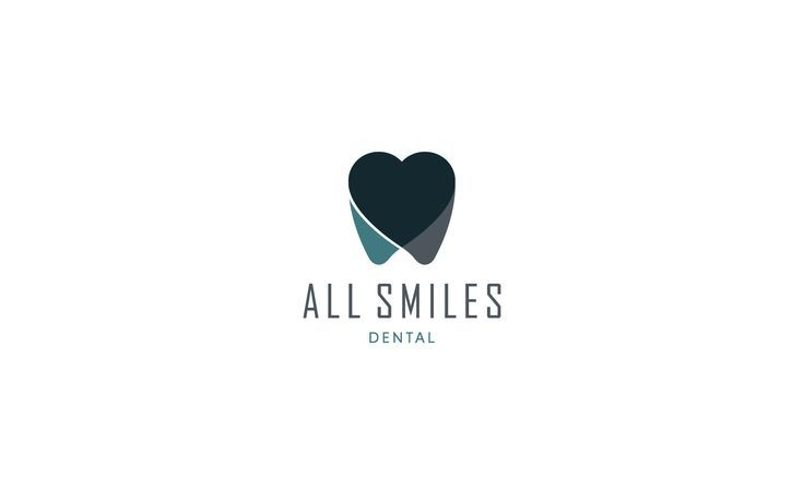 45+ Best Dental Logos Samples for Office & Inspiration ...