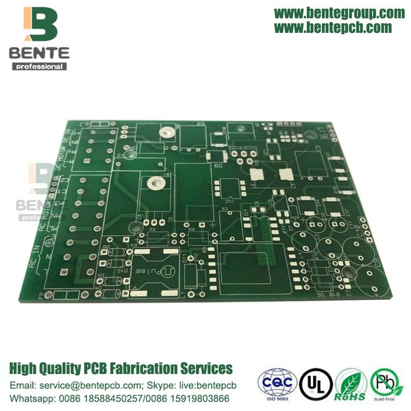 Pcb Quote 73 Best Thick Copper Pcb Images On Pinterest  Brass Copper And China