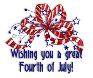 Clip Art July 4th Clipart 1000 ideas about 4th of july clipart on pinterest independence day clip art and cute clipart