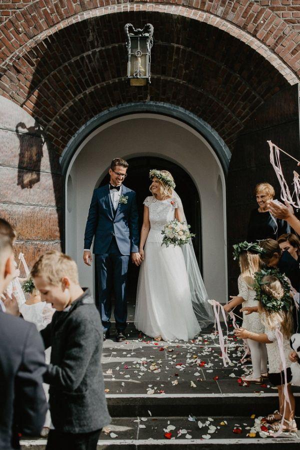 Bohohochzeit Auf Der Burg Holzheim In Eschweiler Anna And Torsten Tischdeko Hochzeit Hochzeit Vintage Hochzeit
