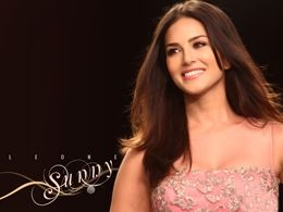 Beautiful Sunny Leone Latest Hot HD Wallpapers at Hdwallpapersz.net