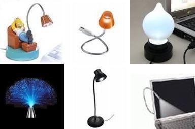 Recopilación de inventos caseros para pc - Taringa!