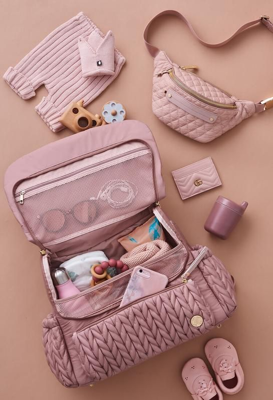 6b0ea24b0a56 ... bag. HAPP Brand Diaper Bags for Fashion Mamas