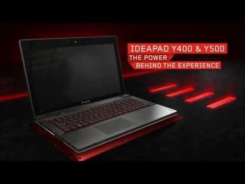 ▶ 2013 Top 10 Laptop (Gaming, Notebook) - YouTube