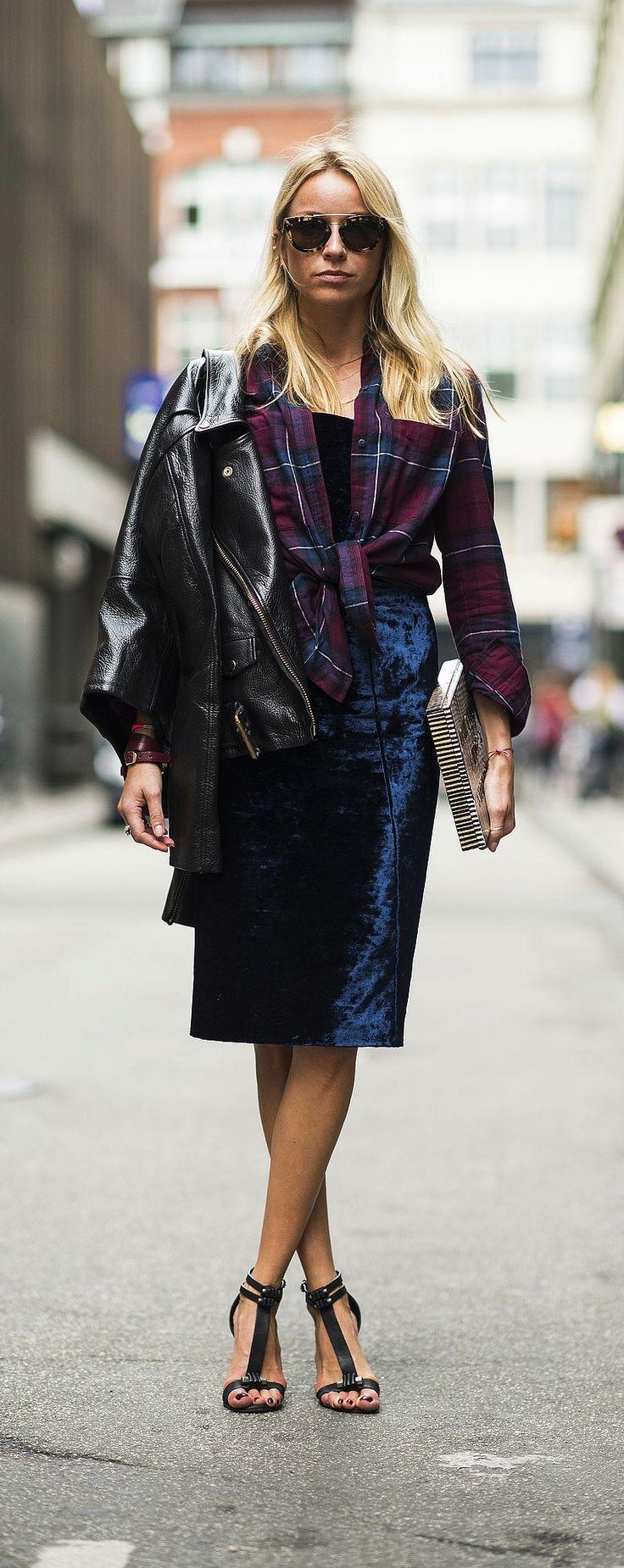 best 25+ velvet shirt dress ideas on pinterest | velvet shirts