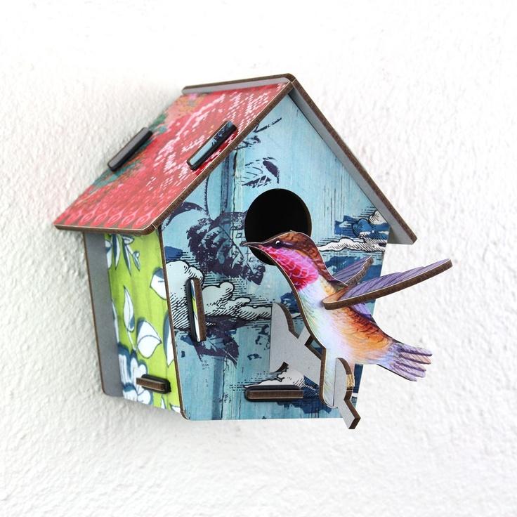 (http://www.juniperhearth.com.au/take-off-bird-box/)