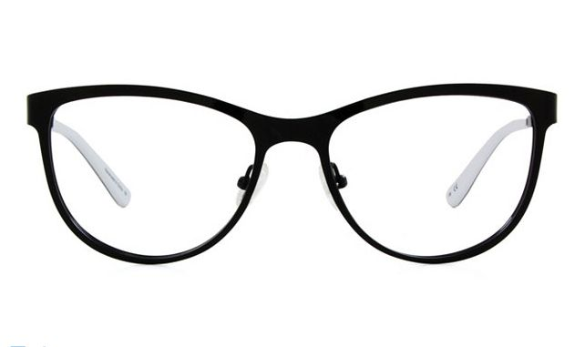 Try Glasses Frames On Your Face : 188 best images about Eyeglass Frames on Pinterest ...