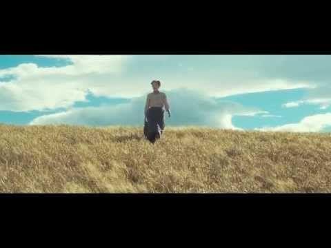 SUNSET SONG - Official UK Trailer - In Cinemas Dec 4 - YouTube
