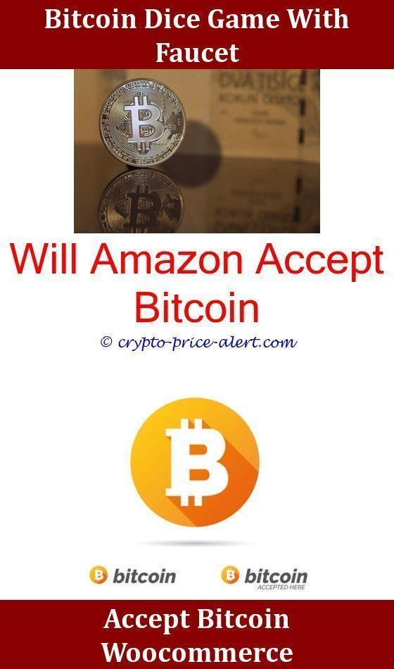 bitcoin comercial pe brokeri interactivi)