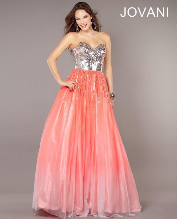 13 best Prom dresses :) images on Pinterest | Formal evening dresses ...