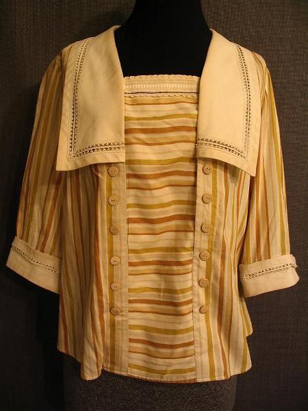 1920 s style dress hangers