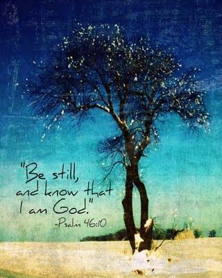 10 best Christian Meditation images on Pinterest | Psalm ...