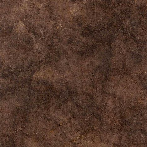 Porcelaingres: MILE_STONE - RUSTED BROWN