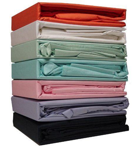 300TC Cotton Twin XL Sheets - Baby Pink Twin Extra Long D... https://www.amazon.com/dp/B00K6J1DFQ/ref=cm_sw_r_pi_awdb_x_NWwAyb4YTYCEP