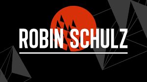 Image result for robin schulz logo