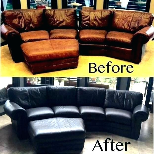 Leather Sofa Cleaner Walmart Leather Couch Repair Paint Leather Couch Leather Furniture Repair