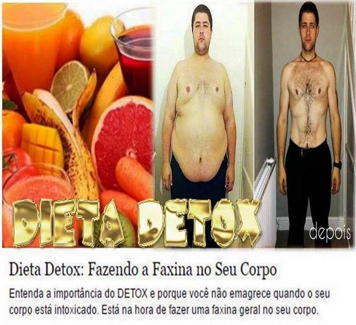 Faz bem e ainda emagrece ! Veja e entenda no site - clique na imagem para acessar e mude  tendo mais saúde e qualidade de vida ! #saúde #dieta #detox #receita #antes #depois #resultado
