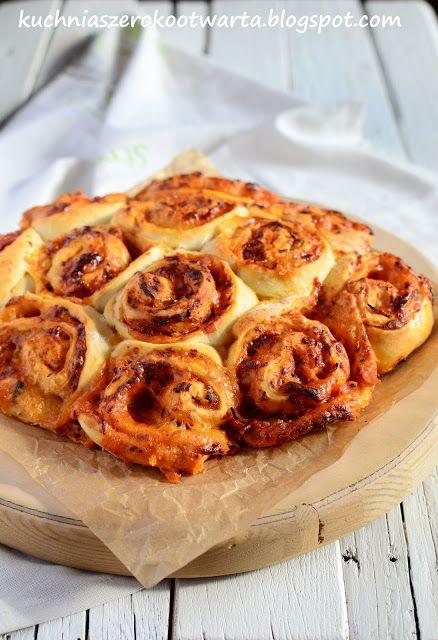http://kuchniaszerokootwarta.blogspot.com/