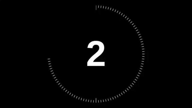 εικονες countdown - Αναζήτηση Google