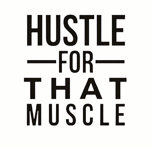 Work Out Quotes Best 25 Workout Quotes Ideas On Pinterest  Workout Inspiration .