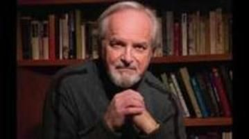 """Thomas Moore on creativity and living our experiences -  This brief audio clip is from his video interview """"Detoxing the Soul"""" for the HealthMeans For The Holidays free health presentations event, with many other experts.http://healthaffiliate.center/20939-25.html"""