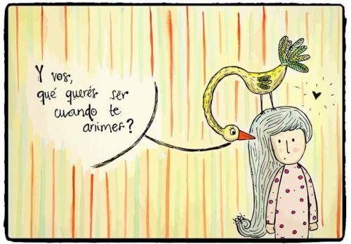 diario de julieta ilustraciones - Buscar con Google