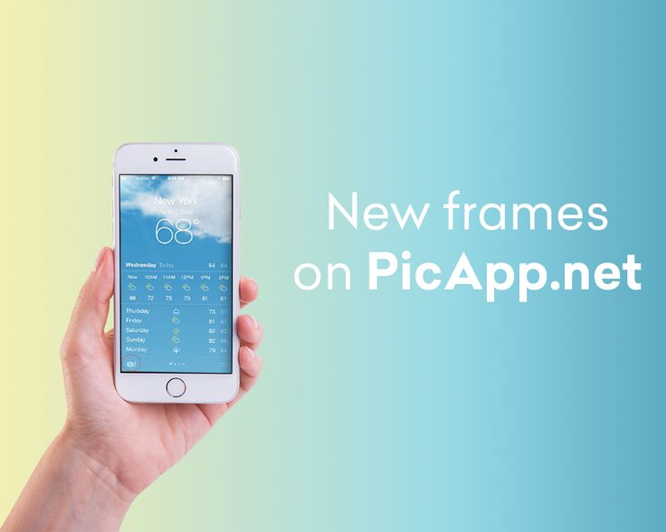 Free white Apple iPhone 6 in hand mocks. Place your new iOS app screenshots in these high-quality Apple iPhone 6 in hand frames with just only one click on PicApp.net. Try it and tell us what you think! #mock-up #apple #iphone6 #ios #hand #picapp
