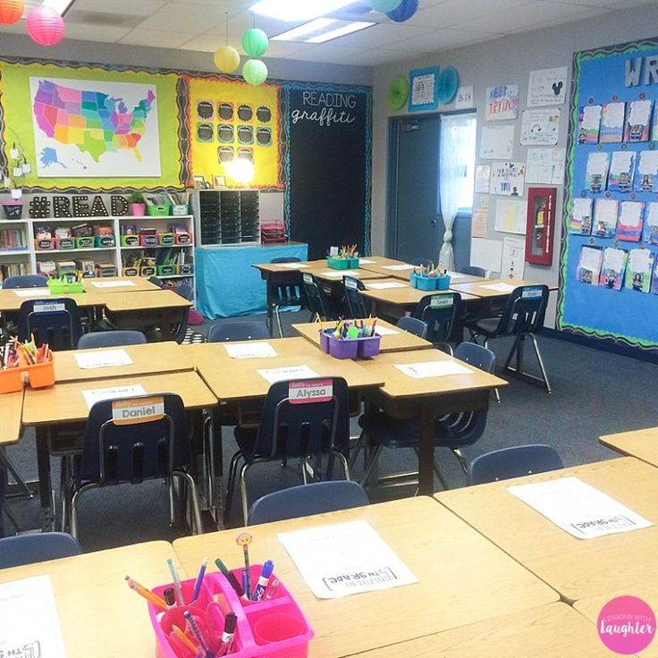 Classroom Organization Ideas 5th Grade ~ Best classroom organization images on pinterest