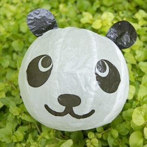 59 best Asian Theme Party Kids images on Pinterest Japanese