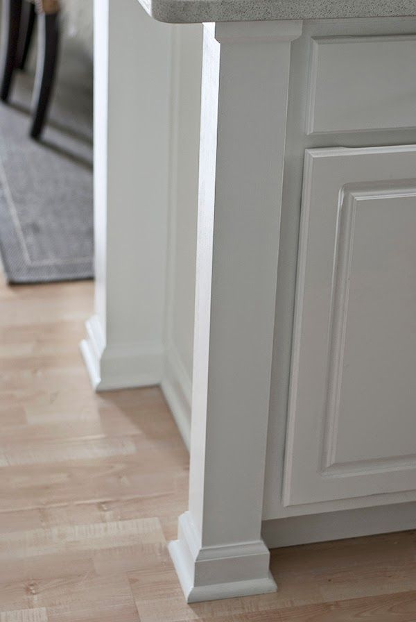 25 Best Ideas About Old Cabinets On Pinterest Refacing