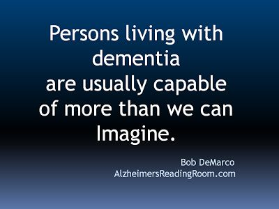 Alzheimers learning effects adult how disease