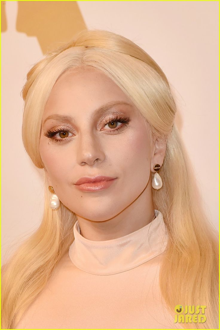 Lady Gaga Hits the Oscars 2016 Luncheon After Amazing Super Bowl Performance!: Photo #3572324. Lady Gaga and songwriter Diane Warren arrive for the 2016 Academy Awards Nominee Luncheon on Monday afternoon (February 8) in Beverly Hills, Calif.    The 29-year-old…