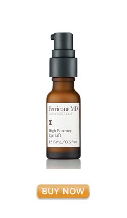 Perricone MD – High Potency Eye Lift Cream