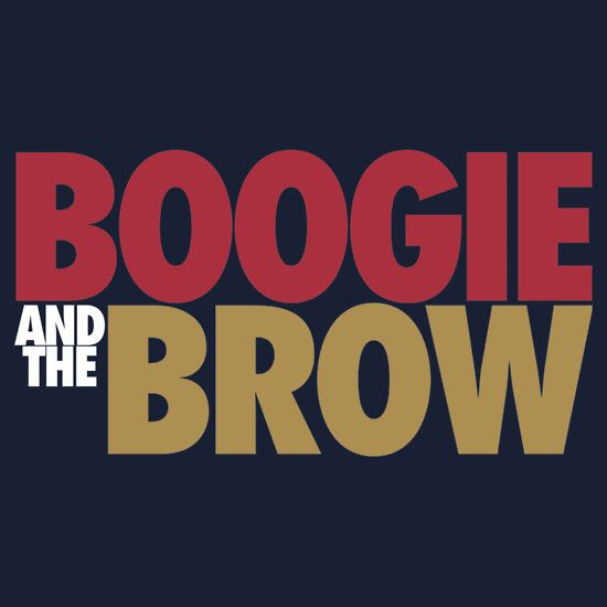 New Orleans Pelicans | Boogie and The Brow