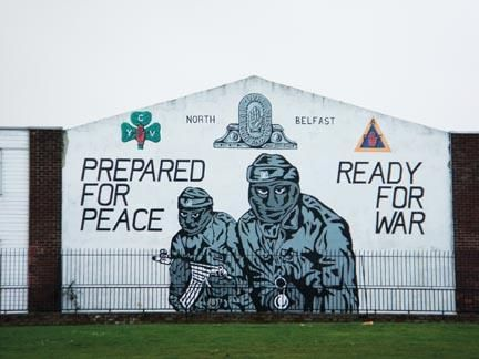 northern ireland | Northern Ireland Conflict Pictures - reviews and photos.