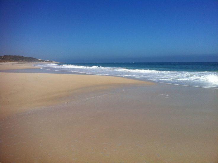 Claytons Beach, Mindarie WA