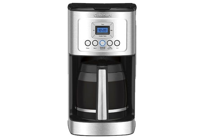 10 Best Drip Coffee Makers for Your Kitchen 2020, Top Rated Coffeemaker | Best coffee maker ...