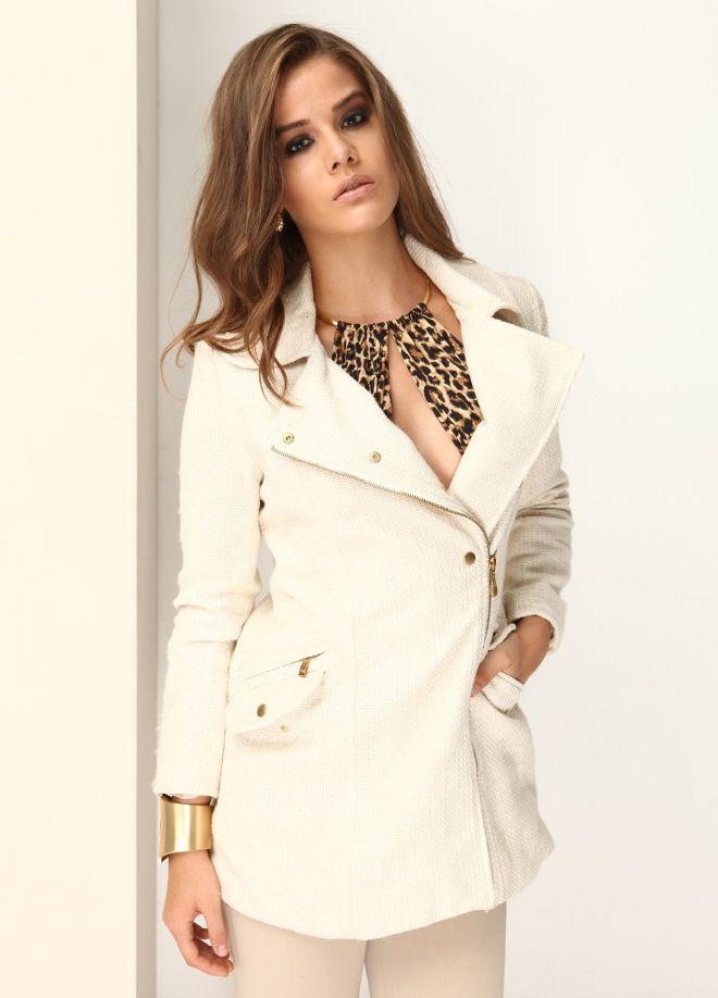 Stil Aşkı: Cesur ve Güzel Kaban Markafoni'de 300,00 TL yerine 99,99 TL! Satın almak için: http://www.markafoni.com/product/5017386/ #markafoni #fashion #instafashion #style #stylish #look #photoshoot #design #designer #bestoftheday #gri #dress #girl #model