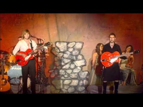 "Celtic Thunder - ""Whiskey in the Jar"""